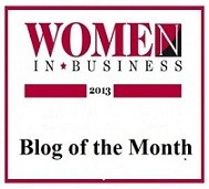 women-in-business-logo modified for award