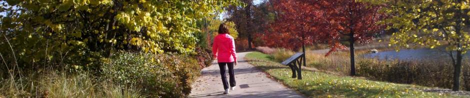 cropped-chris-at-arboretum-for-women-making-strides-blog.jpg