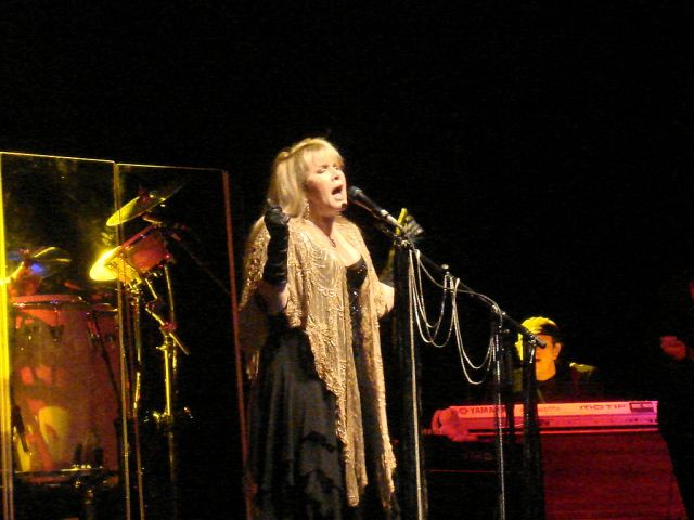 http://commons.wikimedia.org/wiki/File:Stevie_Nicks_Concert_035.jpg