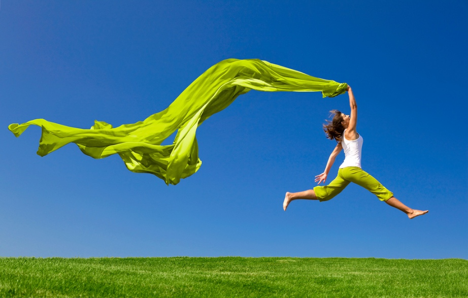 "Photo ""Jumping"" from http://www.flickr.com/photos/92849383@N02/8499028445/"