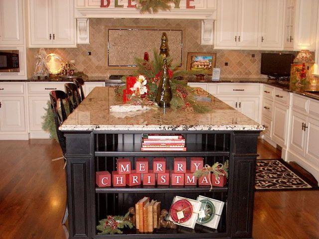 Houses_December__5_th_2013_035