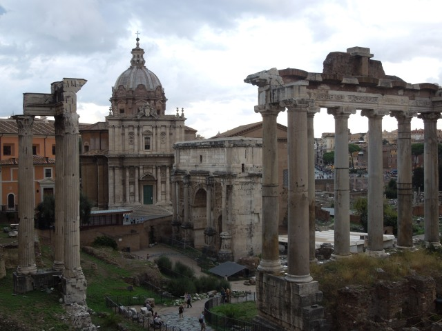 pic-1-the-forum-in-rome-for-highs-and-lows