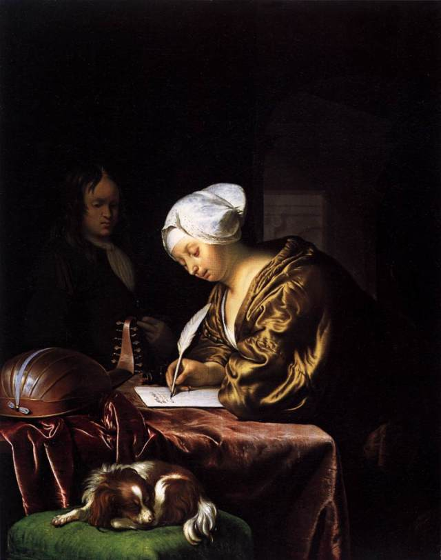 woman-writing-a-letter-by-frans-van-mieris-larger-size
