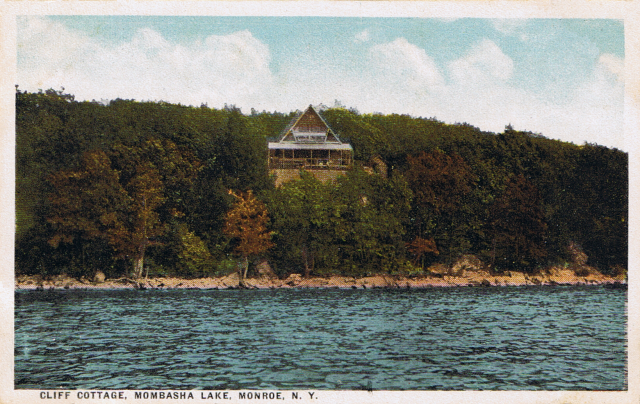 Cliff_Cottage,_Mombasha_Lake,_Monroe,_New_York