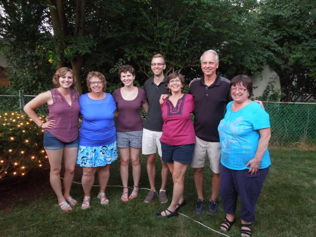 for sue's blog - family - DSCN9058