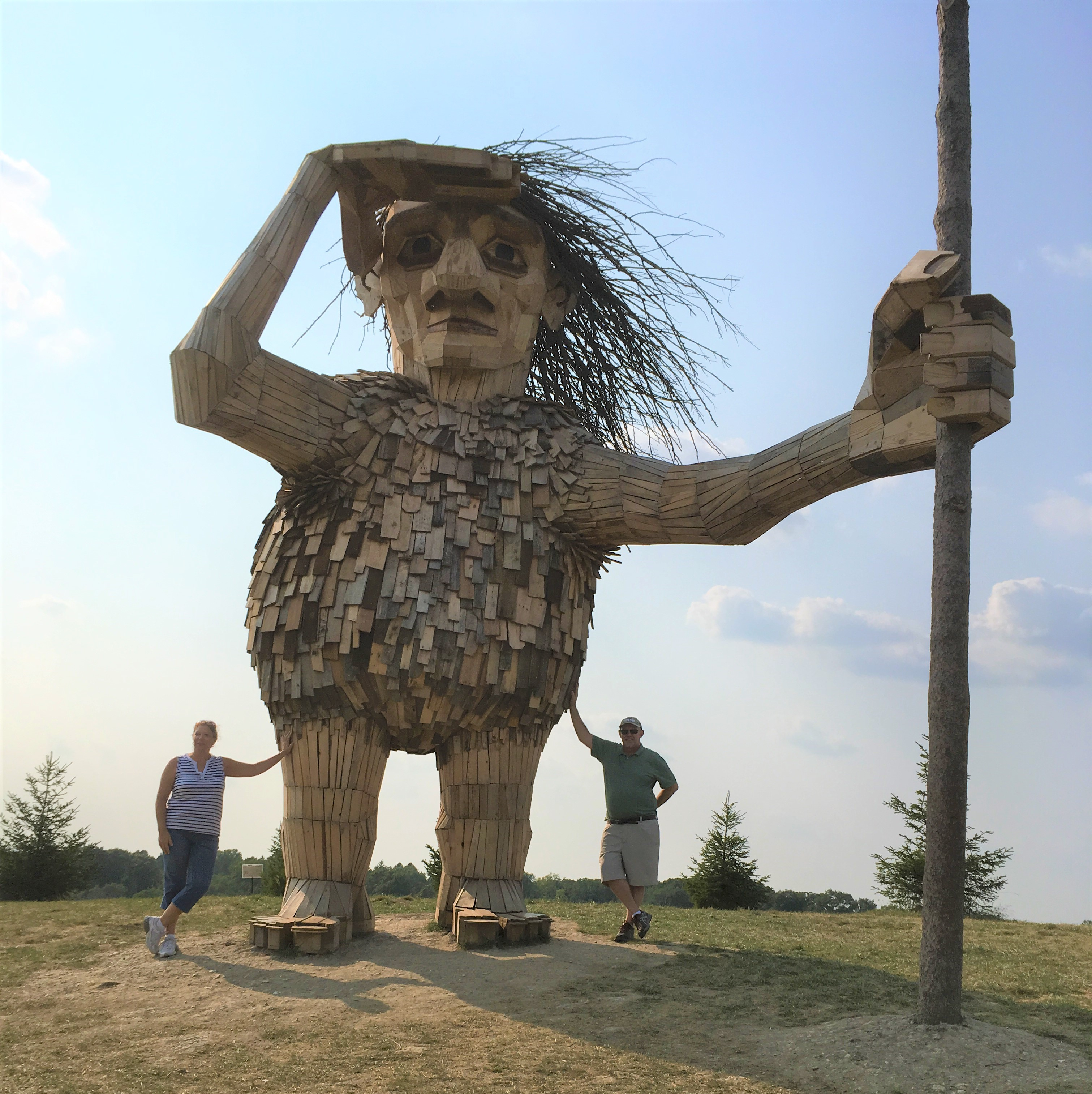 troll pic cropped for blog